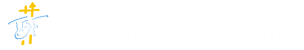 Tanglewood Bible Fellowship